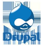 Senior Drupal Developer